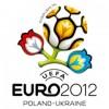 Трансляция матчей ЕВРО-2012